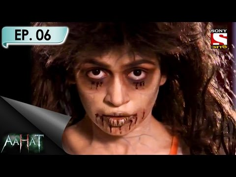 Aahat 6 (Bengali) - আহত (Bengali) - Ep 6 - Devastating Hatred - 15th Apr, 2017