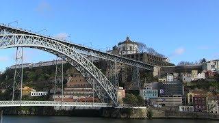 Porto 2017 thumbnail