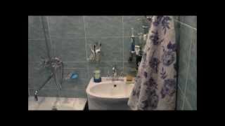 Зеленоград ремонт в ванной и туалете(Сайт нашей компании: http://remont-v-zelenograde.ru Комплексный ремонт в туалете и ванной комнате город Зеленоград. Уста..., 2013-06-20T20:59:06.000Z)
