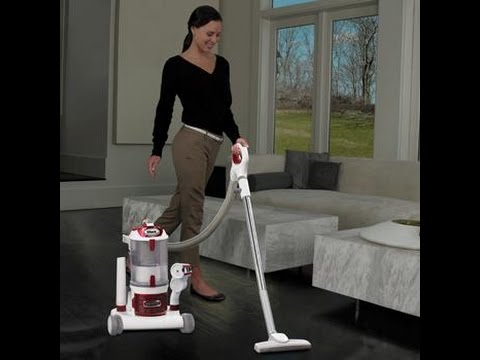 Shark Rotator Professional Lift Away Best Vacuum For