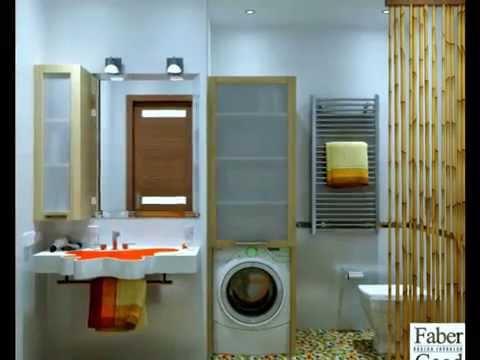 г. Одинцово, пос. Трехгорка, квартира 80 кв.м., стиль интерьера: современный