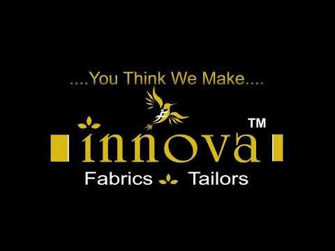 Innova fabrics Sale 2018
