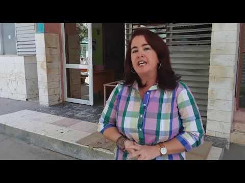 Video de Las Tunas 2