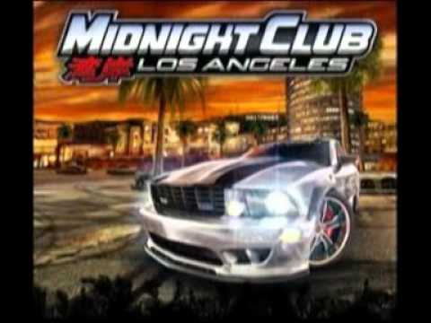 Looking Fly-Musica-Midnight club
