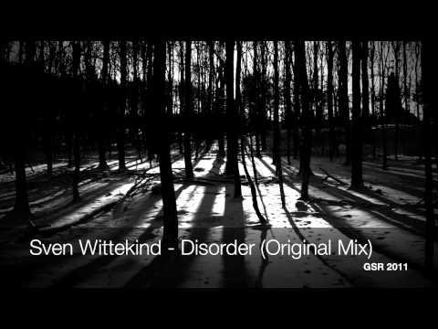 Techno/Dark techno