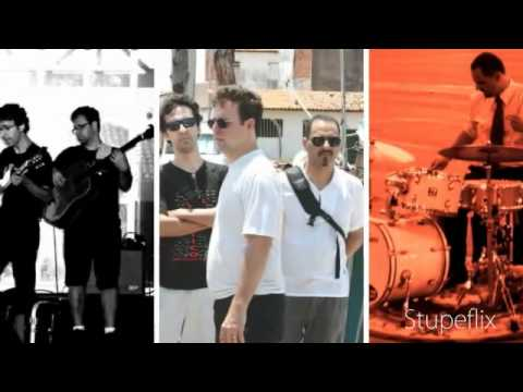 Estrada - Julio Bittencourt Jazz Trio