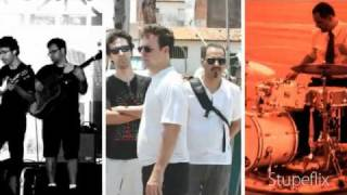 Baixar Estrada - Julio Bittencourt Jazz Trio