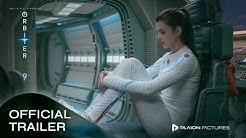 ORBITER 9 - DAS LETZTE EXPERIMENT - (Deutscher Trailer)
