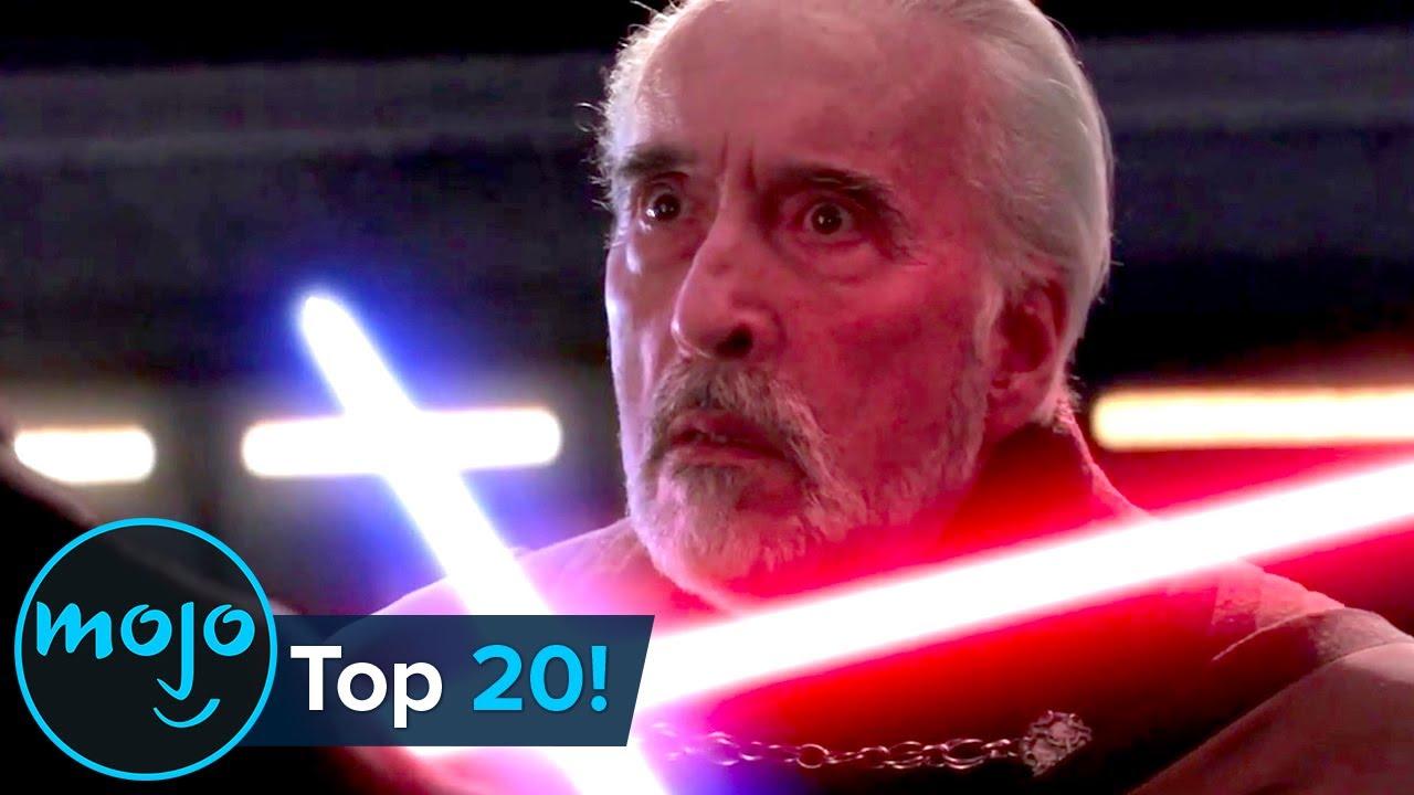 Download Top 20 Actors Who Always Die Onscreen