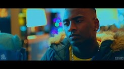 Hey Sweetie OFFICIAL Music Video - CPE