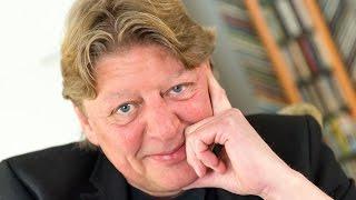 """Walter Freiwald: """"Die Dschungel-Moderatoren sind eh ferngesteuert"""""""