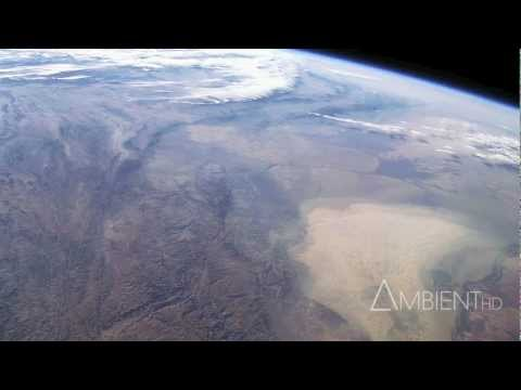 Carbon Based Lifeforms - Comsat
