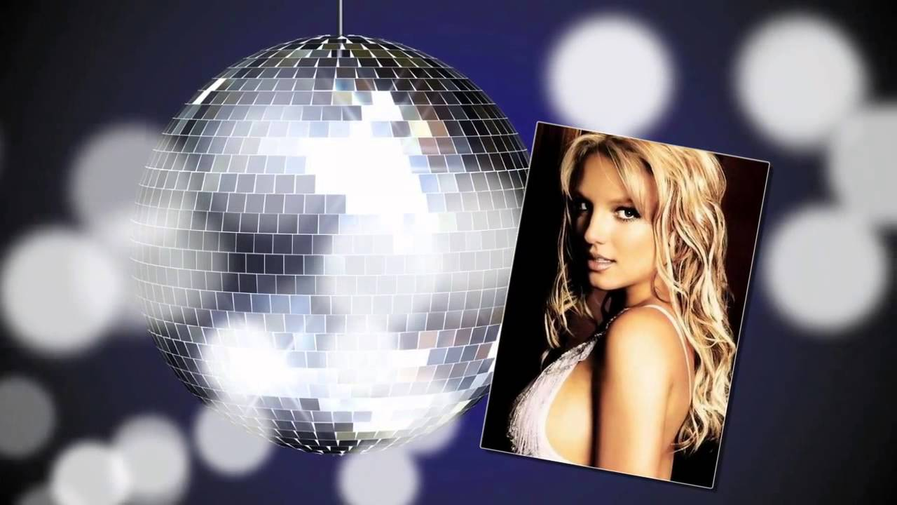 Gimme More by Britney Spears on TIDAL