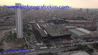 Video 212 avm Havadan Fotoğraf Çekimi download MP3, 3GP, MP4, WEBM, AVI, FLV Desember 2017