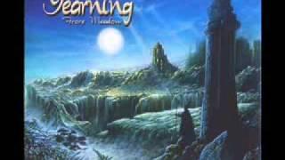 Yearning- Autumn