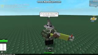 Roblox Script Showcase Episode#108/Tb sniper
