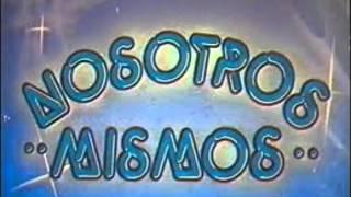 El Tamarindo Nosotros Mismos La Orquesta
