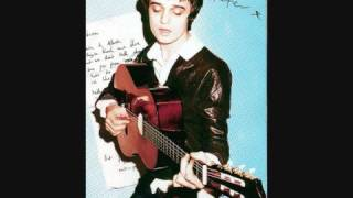 Babyshambles - Beg, Steal Or Borrow