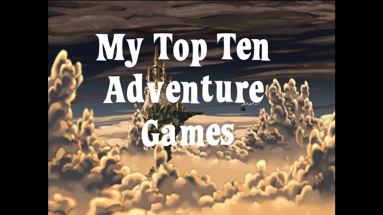 Pc gaming 2012: top ten best looking games. System wars gamespot.