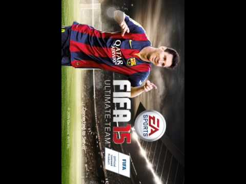 How To Get Coins Free On Fifa 15 For Android