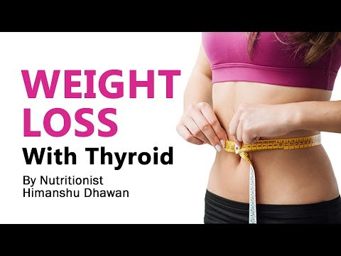 weight-loss-with-thyroid