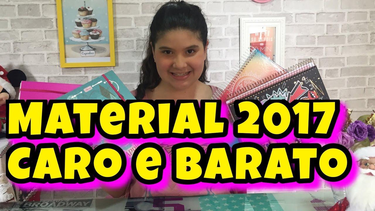 Material De Barato. Good Material De Yoga Barato En Aliexpress With ...
