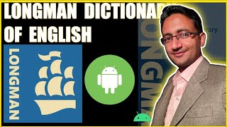 Hello friends here is LONGMAN DICTIONARY OF CONTEMPORARY ENGLISH 6T...