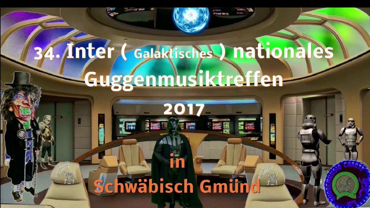 partnersuche schwäbisch gmünd single männer ingolstadt