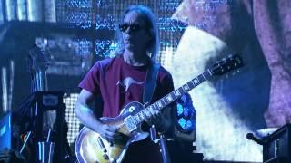 Dave Matthews Band Summer Tour Warm Up - Grey Street 5.16.14