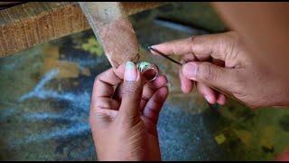 Hasil gambar untuk cincin sonsang
