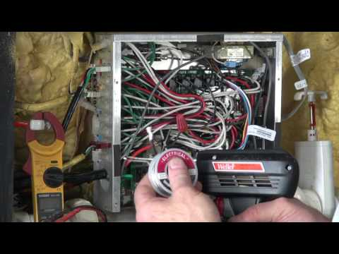 Balboa Power To Board No Operation How To Diagnose Spa Guy ... on
