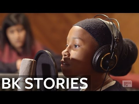 M.A.A.T.H. Empowers Youth Through Music Appreciation | BK Stories