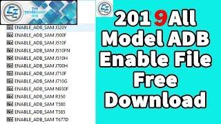 g610k combination videos, g610k combination clips - clipfail com