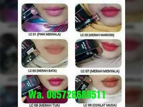 review-moreskin-lips-matte-nasa---085728689511