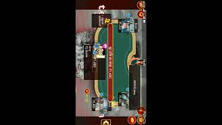 How to get teen Patti New Mods AAA