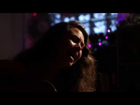 """""""My Demons"""" Heather Aubrey Lloyd"""