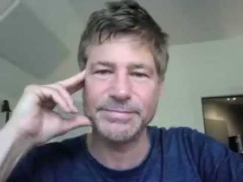 Principles of Songwriting with Paul Baloche