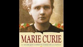 Marie Curie | Madam Curie | Discoverer- Radium, Polonium
