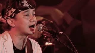 [Live]ยอดชาย - ปู พงษ์สิทธิ์,เล็ก คาราบาว