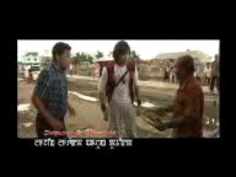 manipuri film director producer tailor