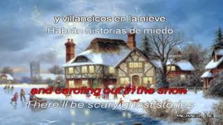 Andy Williams - It's The Most Wonderful Time Of The Year (Letra y Demo)