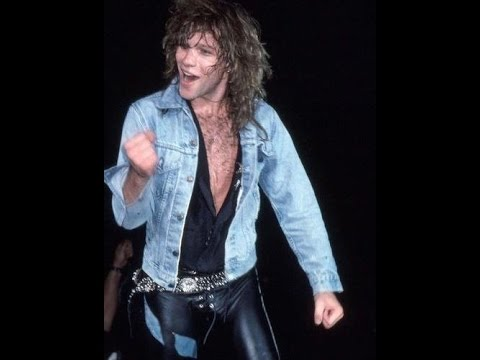 Jon Bon Jovi - What You Want? (SUBTITULADA EN ESPAÑOL)