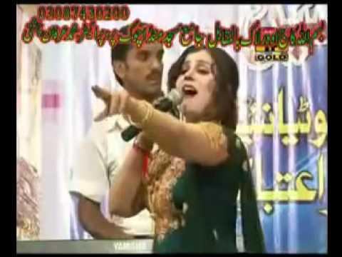 Anmol Sayal new song album7  maara howay yaar by Shoaib RoXx