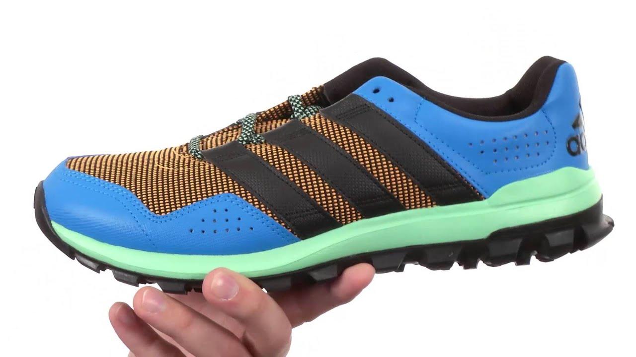 Adidas corriendo Honda Trail SKU: 8639534 YouTube