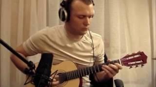 Baixar Rondo alla turca guitar (turkish march)