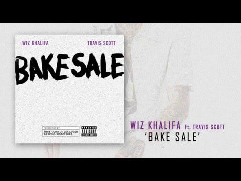 wiz-khalifa---bake-sale-ft.-travis-scott-(hq)