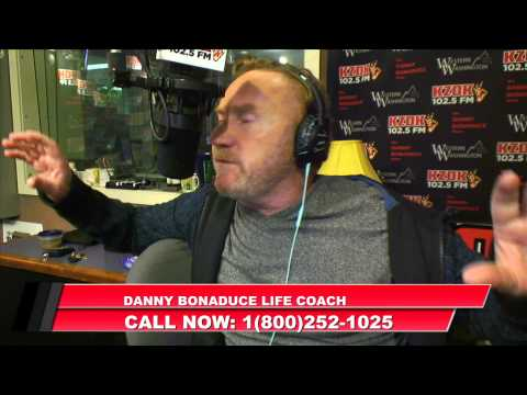 Danny Bonaduce Life Coach: Boring In Bed