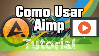 видео AIMP