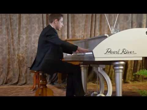 Шопен - Вальс №6 в ре-бемоль мажоре, Op.64 №1 скачать песню мп3
