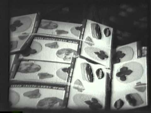 """The Sheboygan Story,"" Part 4, 1958."